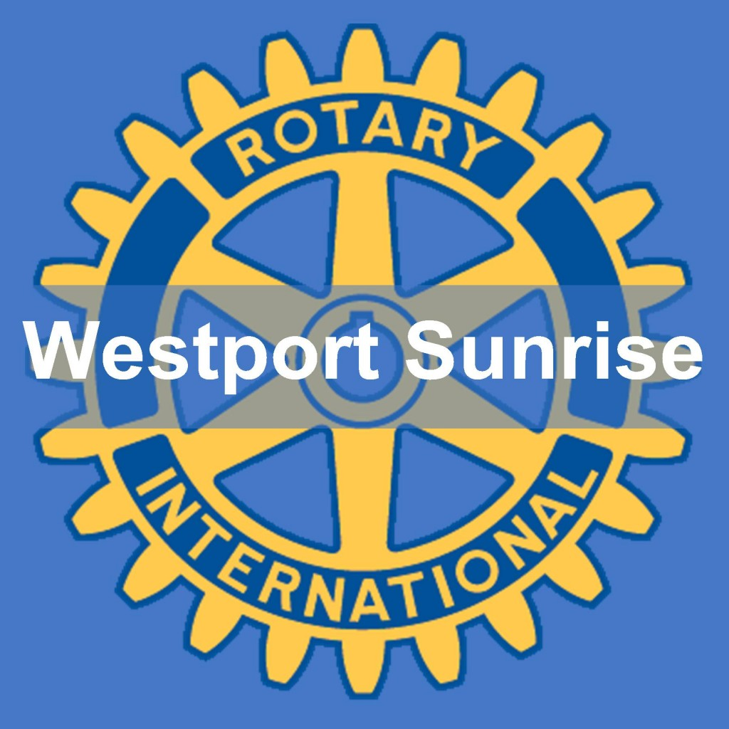Sunrise Rotary Club