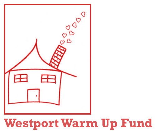 Westport Warm Up Fund